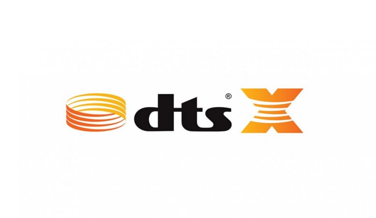 DTS:X: what is it