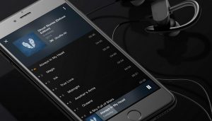 how-to-play-hi-res-music-on-an-iphone