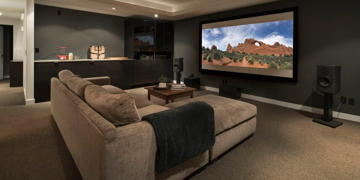 How to upgrade your surround sound quality